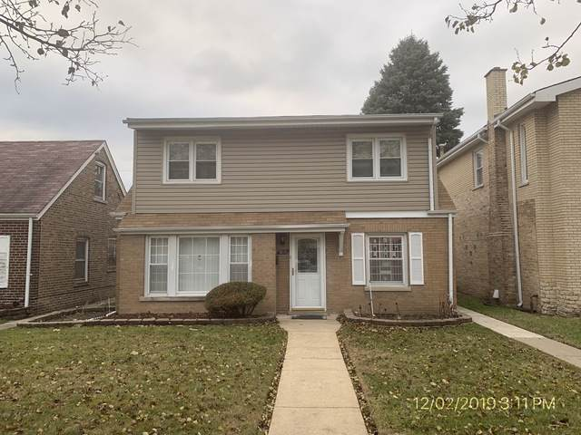 9212 Euclid Avenue - Photo 1