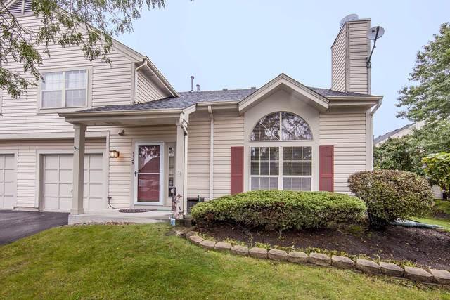 1125 N Knollwood Drive, Palatine, IL 60067 (MLS #10584843) :: Helen Oliveri Real Estate
