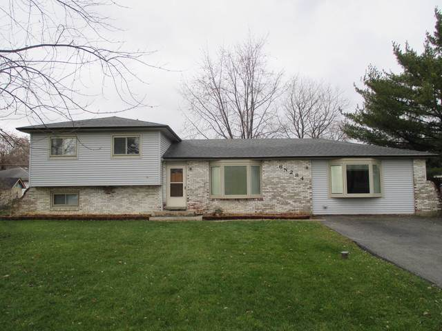 6N284 Catalpa Avenue, Wood Dale, IL 60191 (MLS #10584854) :: The Wexler Group at Keller Williams Preferred Realty