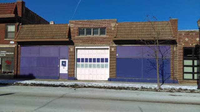 1803 Central Street - Photo 1