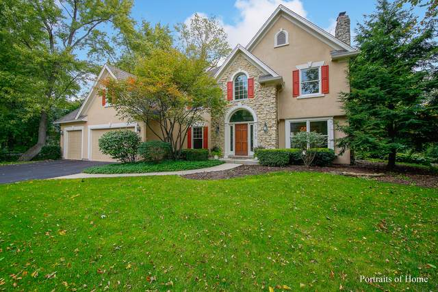 1010 Keim Trail, St. Charles, IL 60174 (MLS #10585222) :: Property Consultants Realty
