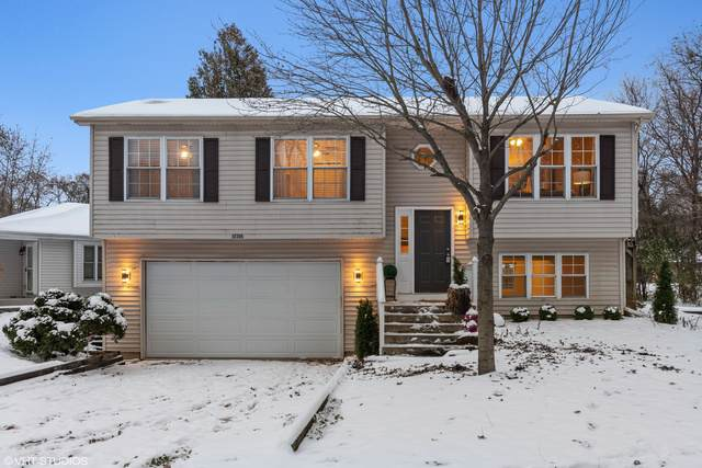 10306 Wilmette Avenue, Algonquin, IL 60102 (MLS #10585226) :: Ryan Dallas Real Estate