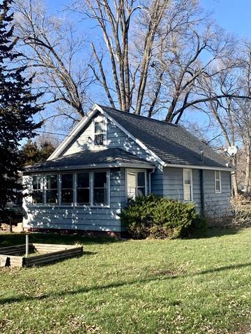 534 W 8th Street, Rock Falls, IL 61071 (MLS #10585238) :: The Wexler Group at Keller Williams Preferred Realty