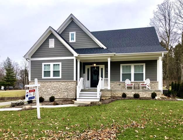 678 Hart Road, Batavia, IL 60510 (MLS #10585366) :: The Wexler Group at Keller Williams Preferred Realty