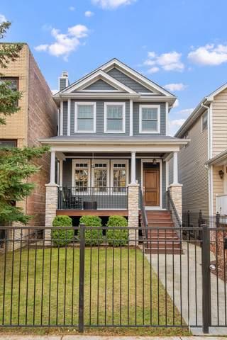 4908 N Hermitage Avenue, Chicago, IL 60640 (MLS #10585418) :: Angela Walker Homes Real Estate Group