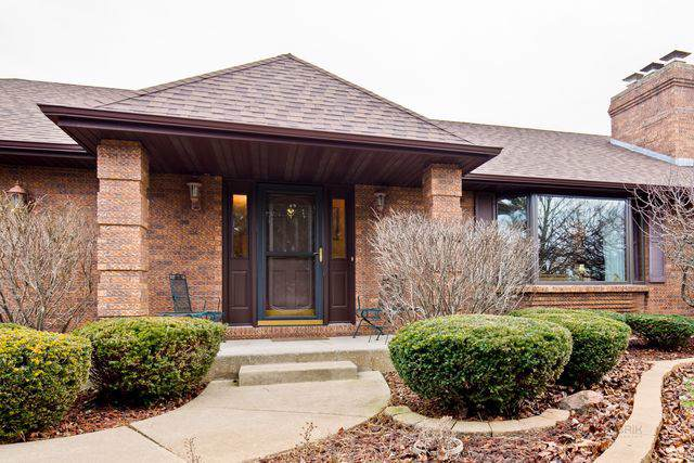 11102 Michigan Drive, Spring Grove, IL 60081 (MLS #10585439) :: Angela Walker Homes Real Estate Group