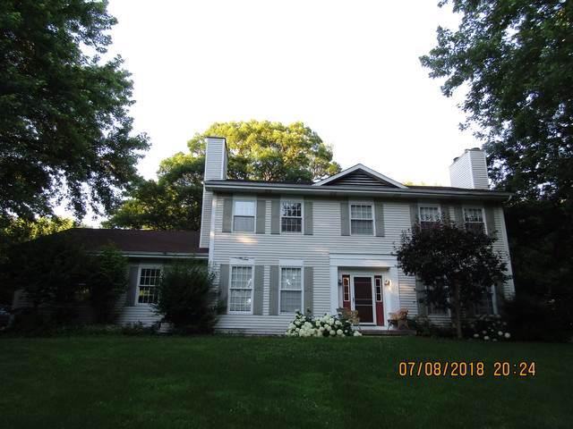 5N515 Hanson Road, St. Charles, IL 60175 (MLS #10585442) :: Suburban Life Realty