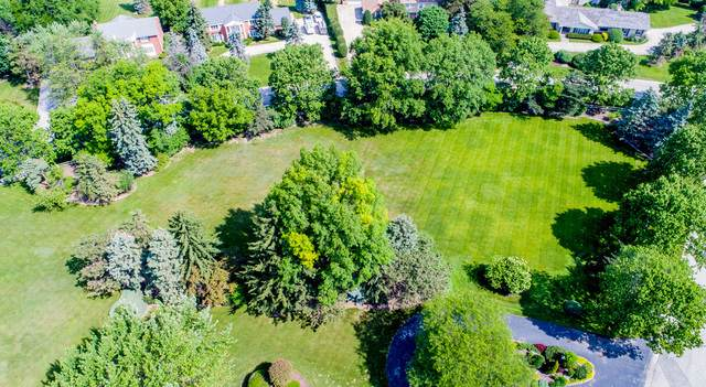 3 Royal Vale Drive, Oak Brook, IL 60523 (MLS #10585487) :: Property Consultants Realty