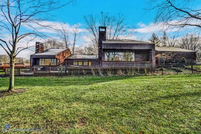 1886 N Springview Drive, Kankakee, IL 60901 (MLS #10585750) :: Baz Realty Network | Keller Williams Elite