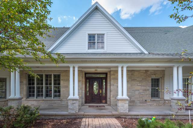 43W035 Il Route 64 Highway, St. Charles, IL 60175 (MLS #10585805) :: Suburban Life Realty