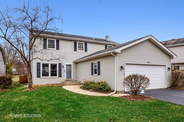 1108 Needham Road, Naperville, IL 60563 (MLS #10585987) :: Property Consultants Realty