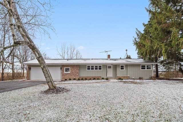 2S203 Green Road, Elburn, IL 60119 (MLS #10586063) :: Ani Real Estate