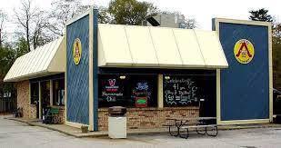 475 W Virginia Street, Crystal Lake, IL 60014 (MLS #10586188) :: Lewke Partners