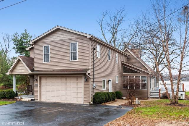 25655 W Marion Avenue, Ingleside, IL 60041 (MLS #10586503) :: Baz Realty Network | Keller Williams Elite