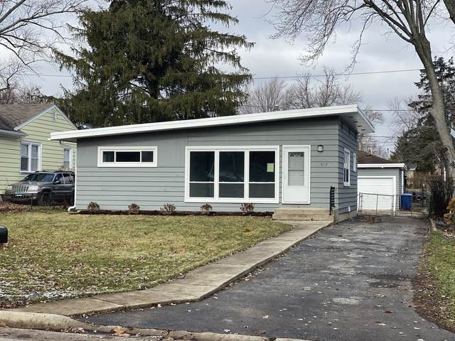 517 Division Street, St. Charles, IL 60174 (MLS #10586583) :: Suburban Life Realty
