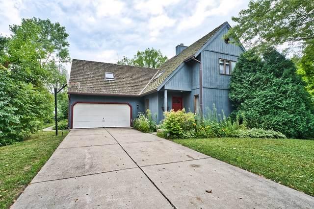 1085 Estes Avenue, Lake Forest, IL 60045 (MLS #10586585) :: Baz Realty Network | Keller Williams Elite