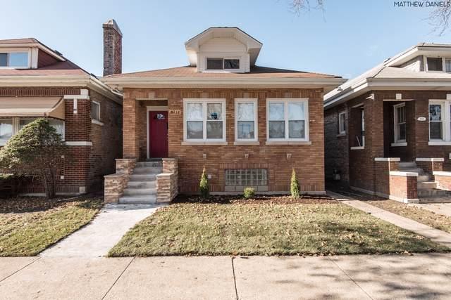 9332 Eberhart Avenue - Photo 1