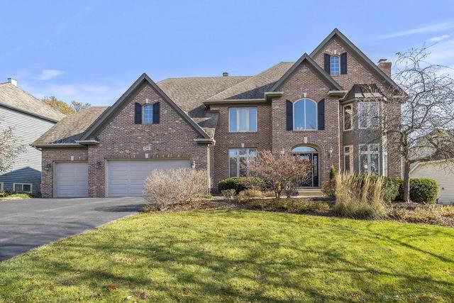 1741 Eagle Brook Drive, Geneva, IL 60134 (MLS #10586776) :: The Wexler Group at Keller Williams Preferred Realty