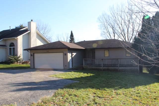 124 NE Valhalla Drive NE, Poplar Grove, IL 61065 (MLS #10586819) :: Baz Realty Network | Keller Williams Elite