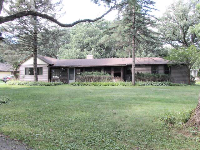 22470 Lake Cook Road, Deer Park, IL 60010 (MLS #10586841) :: The Wexler Group at Keller Williams Preferred Realty