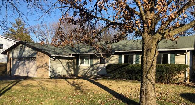 616 N Ashbury Avenue, Bolingbrook, IL 60440 (MLS #10586919) :: The Wexler Group at Keller Williams Preferred Realty