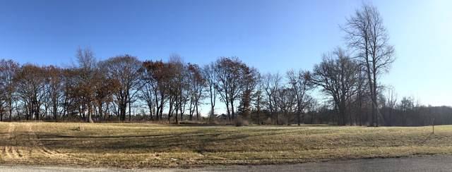 17 Big Timber Road, Kappa, IL 61738 (MLS #10586940) :: Baz Realty Network | Keller Williams Elite