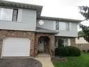 313 Dee Court A, Bloomingdale, IL 60108 (MLS #10587047) :: John Lyons Real Estate