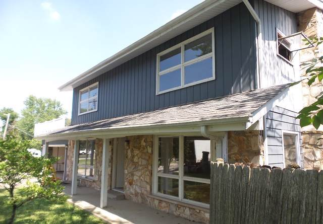 18837 Ruth Drive, Mokena, IL 60448 (MLS #10587154) :: Property Consultants Realty