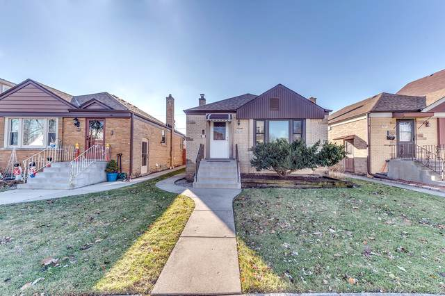 7617 W Myrtle Avenue, Chicago, IL 60631 (MLS #10587169) :: Property Consultants Realty