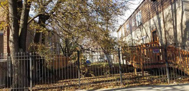2130 N Moody Avenue, Chicago, IL 60639 (MLS #10587237) :: Littlefield Group