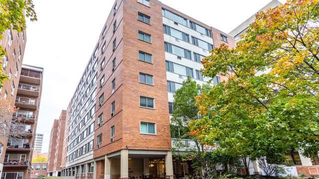 1516 Hinman Avenue #401, Evanston, IL 60201 (MLS #10587268) :: Century 21 Affiliated