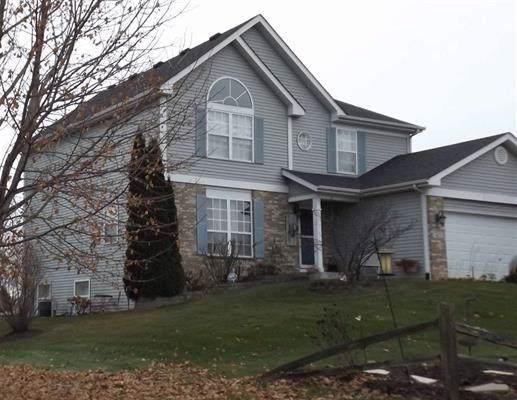 Poplar Grove, IL 61065 :: Baz Realty Network | Keller Williams Elite