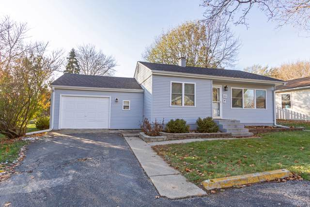 1415 Adams Street, Lake In The Hills, IL 60156 (MLS #10587566) :: The Wexler Group at Keller Williams Preferred Realty