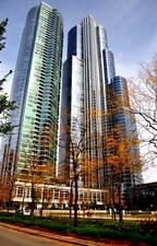 1211 S Prairie Avenue #3201, Chicago, IL 60605 (MLS #10587849) :: Touchstone Group