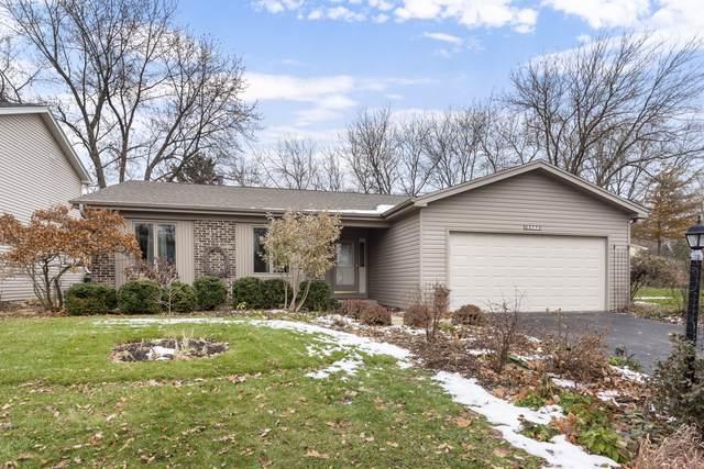 5S775 Malibu Lane, Naperville, IL 60540 (MLS #10587862) :: Angela Walker Homes Real Estate Group