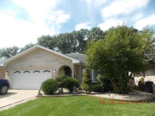 12652 S Massasoit Avenue, Palos Heights, IL 60463 (MLS #10587877) :: The Wexler Group at Keller Williams Preferred Realty