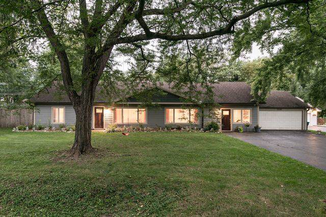 12238 S 75th Avenue, Palos Heights, IL 60463 (MLS #10587893) :: The Wexler Group at Keller Williams Preferred Realty
