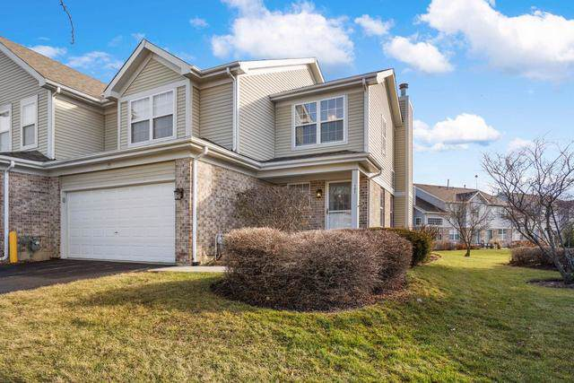 151 Sussex Court, Roselle, IL 60172 (MLS #10587997) :: Lewke Partners