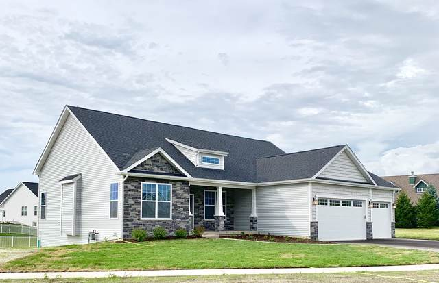 1435 Beach Lane, Sycamore, IL 60178 (MLS #10588138) :: Angela Walker Homes Real Estate Group