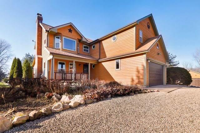7617 Kemman Road, Hebron, IL 60034 (MLS #10588164) :: Property Consultants Realty