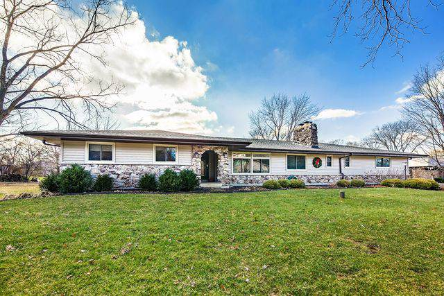29w241 Iroquois Court, Warrenville, IL 60555 (MLS #10588181) :: Berkshire Hathaway HomeServices Snyder Real Estate