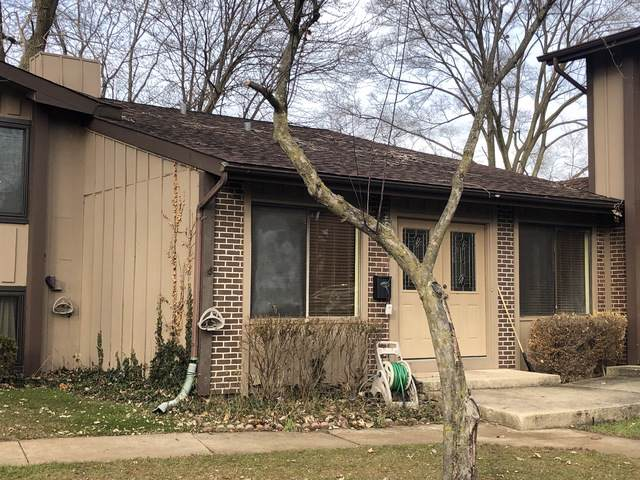 620 Forum Drive, Roselle, IL 60172 (MLS #10588199) :: Century 21 Affiliated