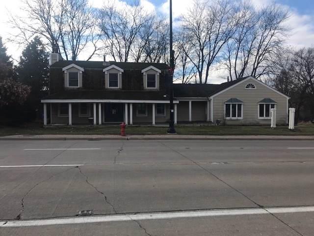140 Lake Street, Bloomingdale, IL 60108 (MLS #10588204) :: Touchstone Group