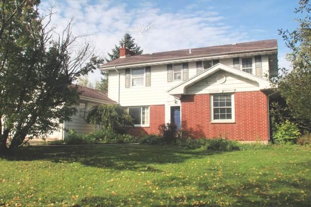 26788 W Highland Road, Barrington, IL 60010 (MLS #10588206) :: Helen Oliveri Real Estate