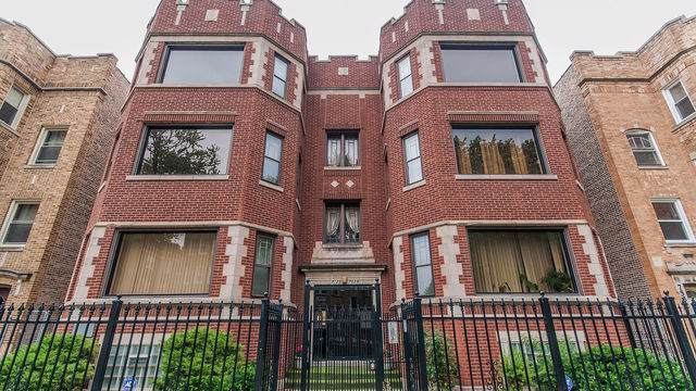 7525 Phillips Avenue, Chicago, IL 60649 (MLS #10588207) :: The Wexler Group at Keller Williams Preferred Realty