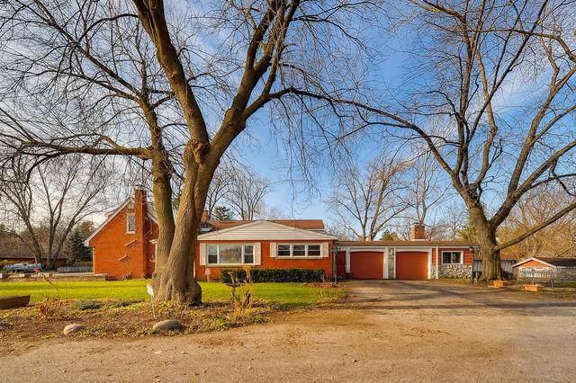 102 Hazel Court, Island Lake, IL 60042 (MLS #10588248) :: LIV Real Estate Partners