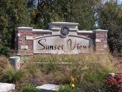 06N115 E Sunset Views Drive, St. Charles, IL 60175 (MLS #10588261) :: Property Consultants Realty