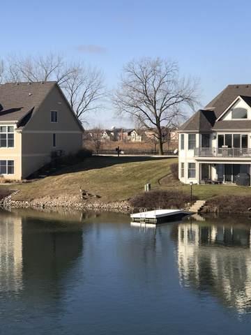 13133 Lake Mary Drive, Plainfield, IL 60585 (MLS #10588362) :: BNRealty
