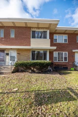8350 Kilpatrick Avenue, Skokie, IL 60076 (MLS #10588364) :: Ani Real Estate