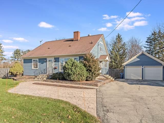 1046 N 5th Avenue, St. Charles, IL 60174 (MLS #10588427) :: Ani Real Estate